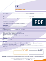 Contart-abonnement-SMART-ADSL-Topnet