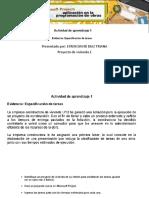 Presentación de proyecto de vivienda 1 efren diaz.pptx