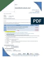 N°110620 - VICTOR VALDIZAN  - SISTEMA DE TRATAMIENTO DE AGUA