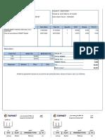PREMIERE FACTURE 76251487.pdf