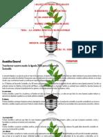 agenda 2030.pdf