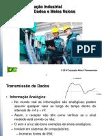 2_Transmissão_Dados_&_Meios_Físicos.pdf