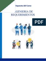 FORMATO SEPARATA X UNIDAD 23-04-19