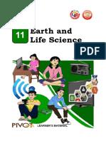 CLMD4AEARTH&LIFESCIENCESHS (1)-2.pdf