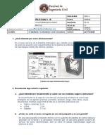 Tarea 2 - Construcción II - secB.pdf
