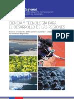 3. Ciencia y tecnología para el desarrollo de regiones (CHILE).pdf