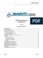 MTQBalance-Manual.pdf