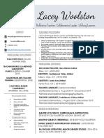 Resume10_20.pdf