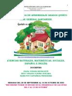 GUIA 9 INTEGRADA GRADOS 5tos GESAN.pdf