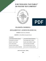 FILOSOFÍA MODERNA (1).docx