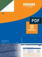 Catálogo_técnico_de_productos_y_sistemas_1108