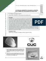 Dialnet-AnalisisDelPotencialEnergeticoSolarEnLaRegionCarib-4868960.pdf