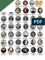Presidentes-de-guatemala