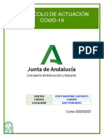 PLAN  COVID-19 CIFP MARIìTIMO ZAPORITO pruebas idoneidad.pdf