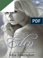Finding-Eden-Mia-Sheridan.pdf