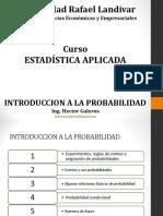 10_INTRODUCCION A LA PROBABILIDAD