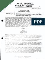 estatuto-tributario-sincelejo (1).pdf