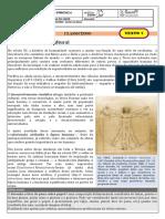apostila 7 - classicismo
