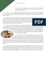 Apunte de Lengua y Literatura-4to (1).pdf