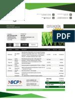 COTIZACION EPI.pdf