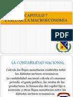 Capt. 7. Evaluar la macroeconomía.pptx