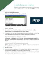 Pa700_Guida_Rapida_I1-100