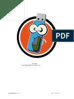 ChipsBank UMPTool UserManua-CH-PT