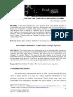 710-Texto do artigo-2910-1-10-20141212.pdf