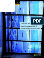 inventaire_creches.pdf