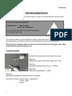 calculating_magnificaiton[1]
