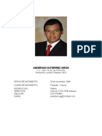 HOJA DE VIDA ANDERSON G.docx