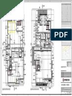 REV01-FL02-CIVIL-COTAS.pdf