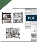 REV01-FL13-CORTES.pdf