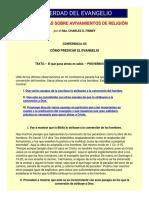 Orbitum Document (12)