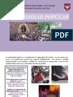 religiosidad popular.pptx