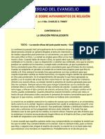 Orbitum Document (13)