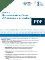 Presentación_TEMA 1