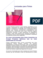 MP-22XF Technical Data Sheet