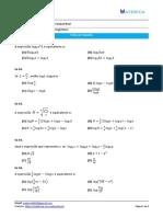 Ficha 2_Propriedades dos logaritmos.pdf