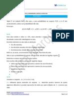 Ficha Global 5_Enunciado.pdf