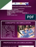 simulador.pptx