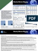 GS Market_monitor 2011.01.28