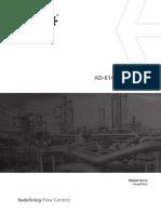 pub053-002-00_0415.pdf