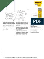 520e257ce34e24f27797f165.pdf