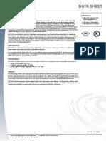 IV20601_HFC-125_Clean_Agent