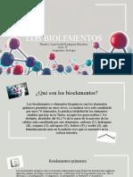 LOS BIOLEMENTOS.pptx