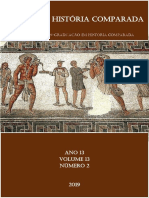 RHC_v13_n2.pdf