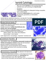 Thyroid-Cytology2