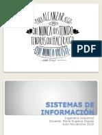 SISTEMAS DE INFORMACIÓN CONTENIDO CONCEPTOS GENERALES.pdf