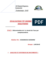 ch solution.docx